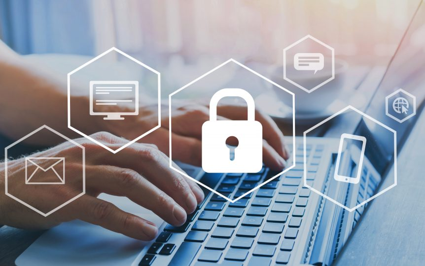 Cyber Security during COVID-19 Pandemic
