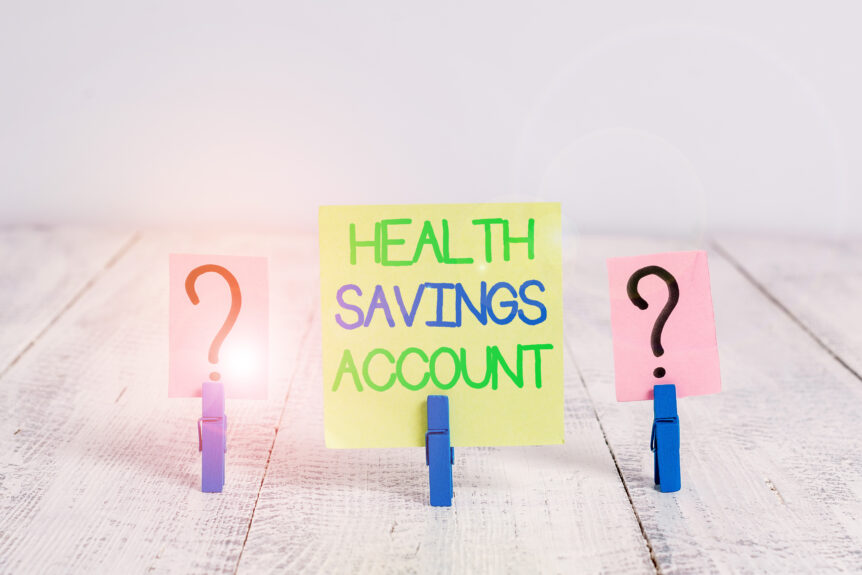 Medicare Eligibility and HSA