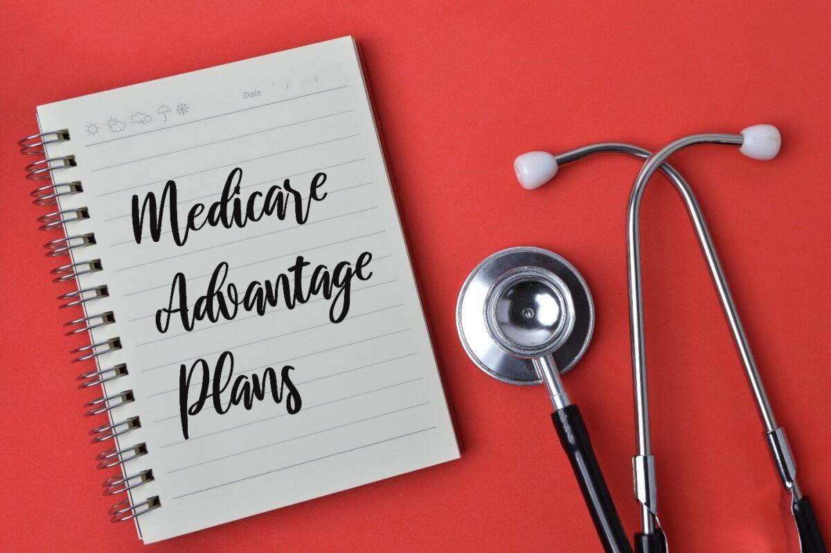 Zero Premium Medicare Advantage Plans