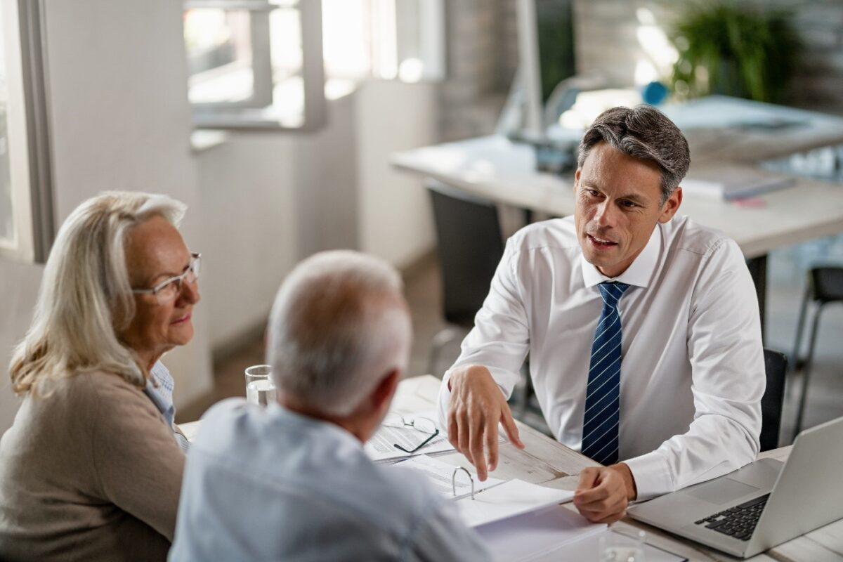 How Can WA Group Help Navigate Medicare Needs?