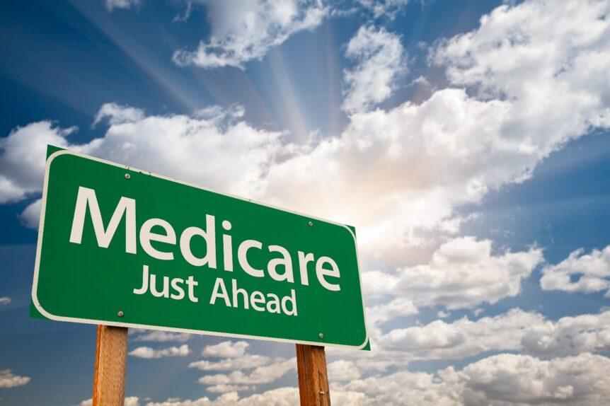 How do I enroll in Medicare?