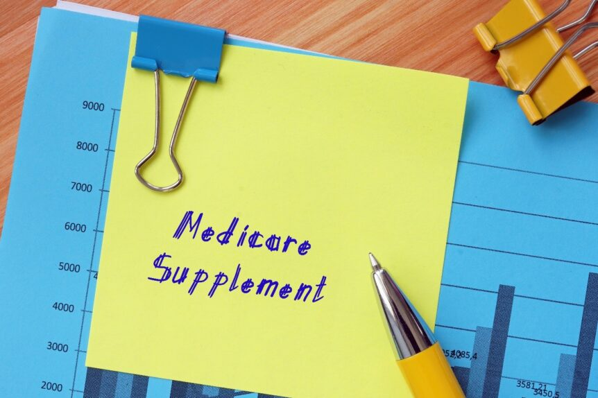 Are All Medicare Supplement Plans the Same?
