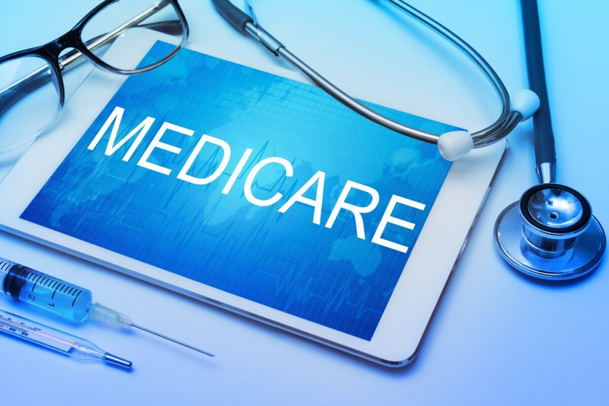 When Can I Change my Medicare Coverage?