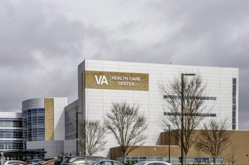 Do I Need Medicare if I Have VA Benefits?