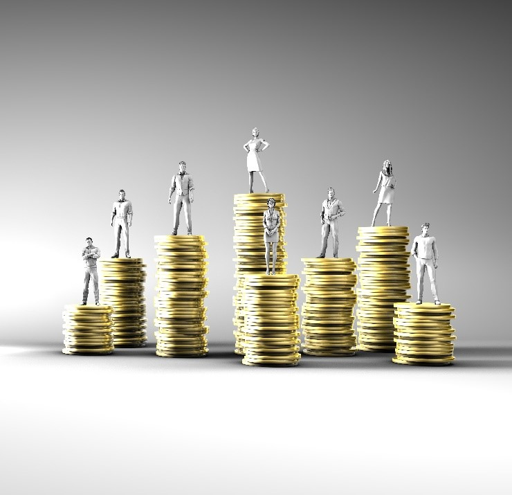 Does Your Organization Have Exposure to Wage Differentials?
